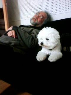 http://www.musicasa.co.jp/blanc_blog/100608_143044.JPG