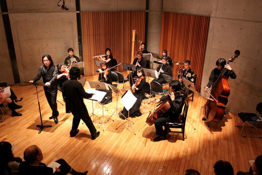 http://www.musicasa.co.jp/blanc_blog/101009yabu.jpg