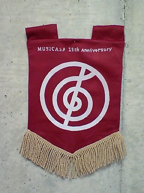 http://www.musicasa.co.jp/blanc_blog/101110flag.JPG