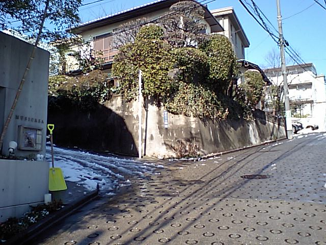 http://www.musicasa.co.jp/blanc_blog/110215before.JPG