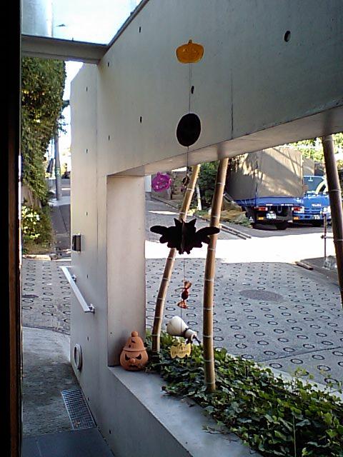 http://www.musicasa.co.jp/blanc_blog/111016_1.JPG