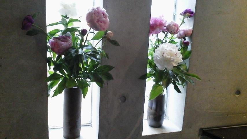 http://www.musicasa.co.jp/blanc_blog/120612.jpg