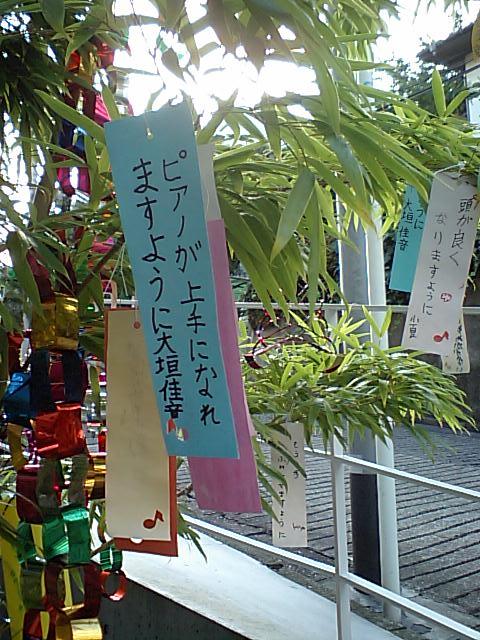 http://www.musicasa.co.jp/blanc_blog/120708-2.JPG