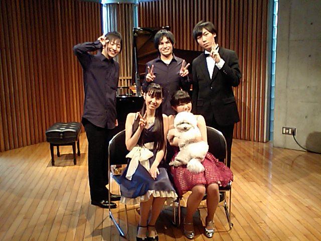 http://www.musicasa.co.jp/blanc_blog/130321.JPG
