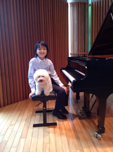 http://www.musicasa.co.jp/blanc_blog/130829_1.jpeg