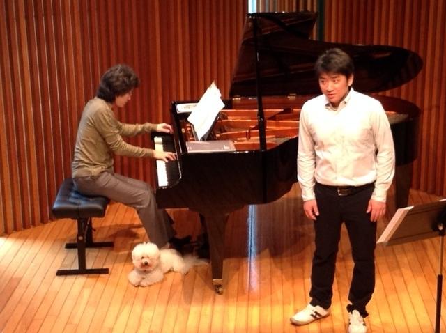 http://www.musicasa.co.jp/blanc_blog/131015_3.jpeg