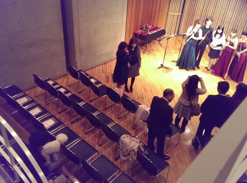 http://www.musicasa.co.jp/blanc_blog/141024_1.jpg