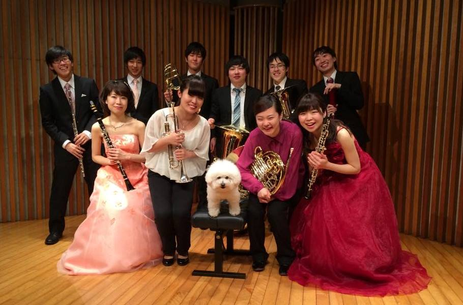http://www.musicasa.co.jp/blanc_blog/150416_2.jpg