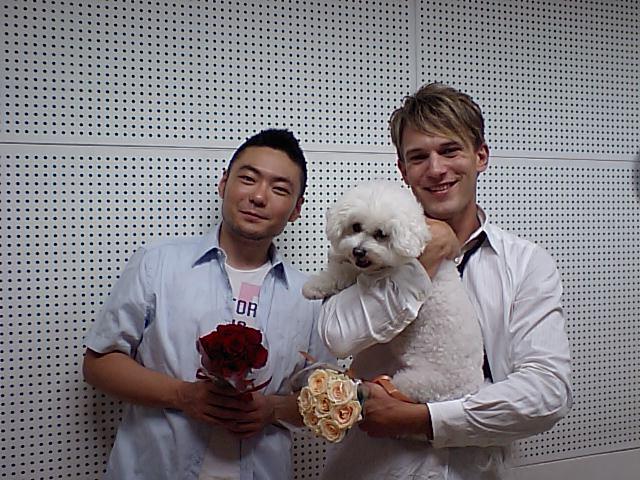 http://www.musicasa.co.jp/blanc_blog/20100806.JPG