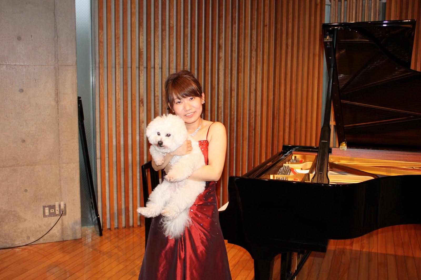 http://www.musicasa.co.jp/blanc_blog/20120414-2.JPG