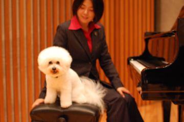 http://www.musicasa.co.jp/blanc_blog/DSC_0373_360.JPG