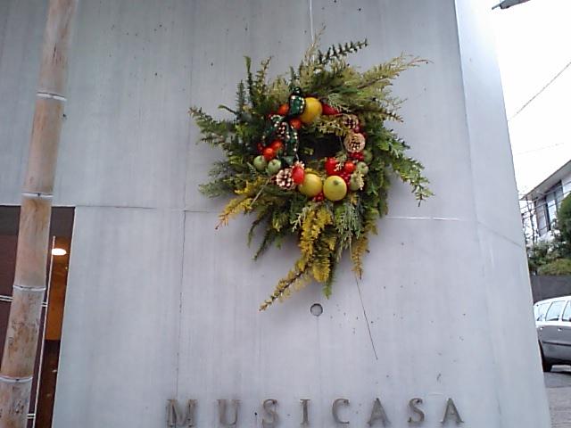 http://www.musicasa.co.jp/blanc_blog/HI371914.JPG