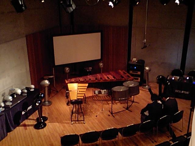 http://www.musicasa.co.jp/rental_guide/20131227132748.JPG