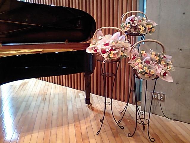 http://www.musicasa.co.jp/topics/100801mugihnana2.JPG