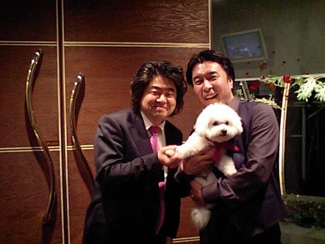 http://www.musicasa.co.jp/topics/101114w%2Bb%2Bo.JPG