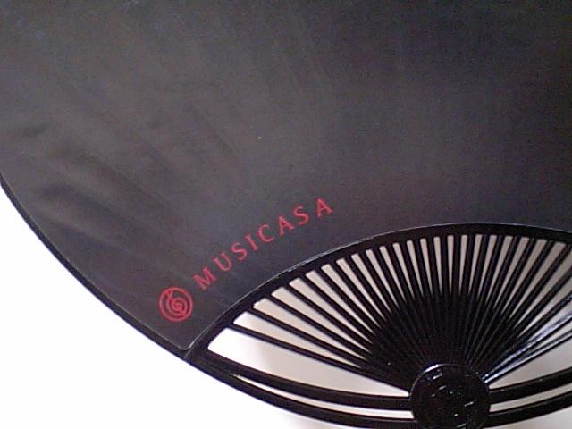 http://www.musicasa.co.jp/topics/110610uchiwa1.JPG