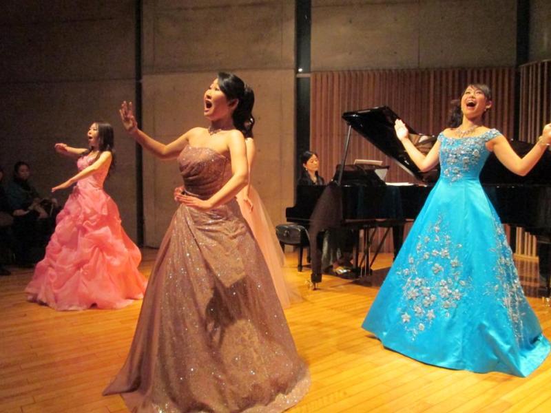 http://www.musicasa.co.jp/topics/130226_2.jpg