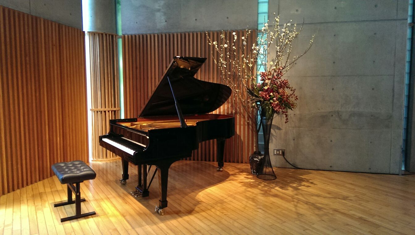 http://www.musicasa.co.jp/topics/140216_2.jpg