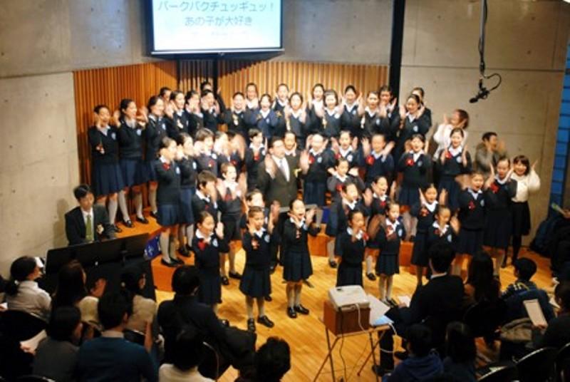 http://www.musicasa.co.jp/topics/141226_1.JPG