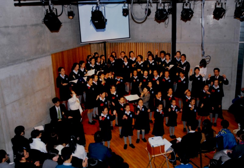 http://www.musicasa.co.jp/topics/141226_2.JPG