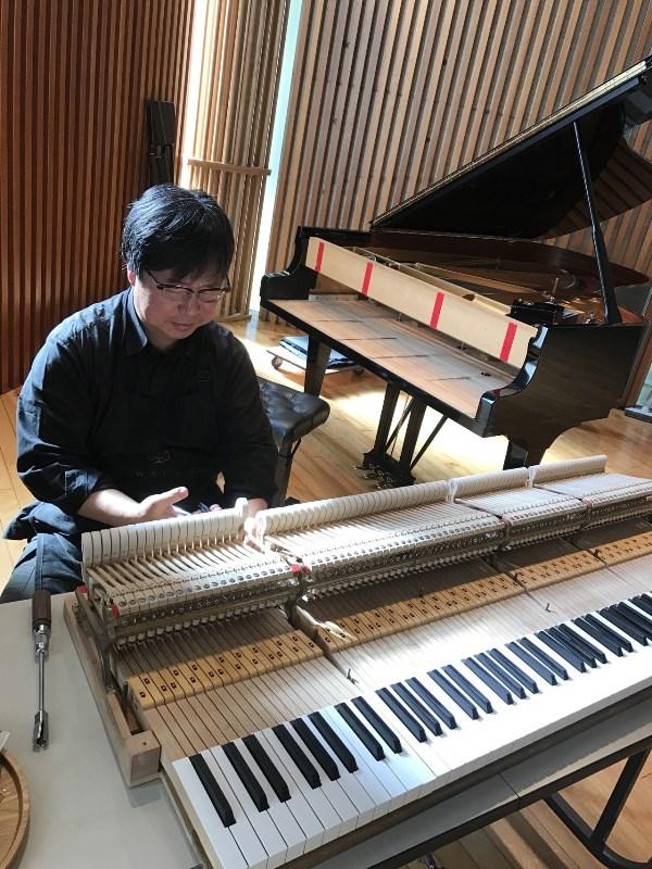 http://www.musicasa.co.jp/topics/170105_1.jpg