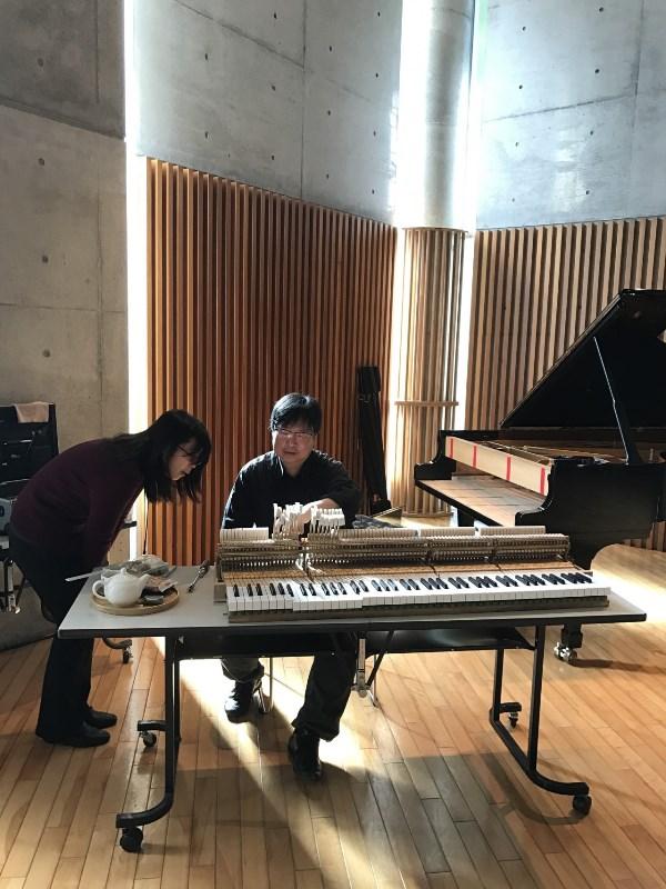 http://www.musicasa.co.jp/topics/170105_2.jpg