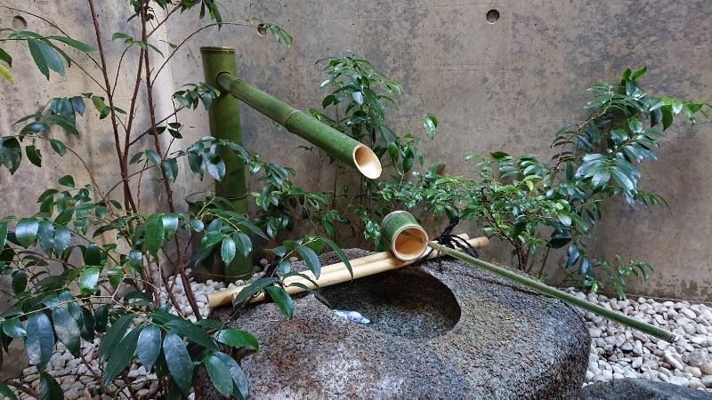 http://www.musicasa.co.jp/topics/190104_1.JPG