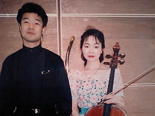 http://www.musicasa.co.jp/topics/19960407_2.JPG