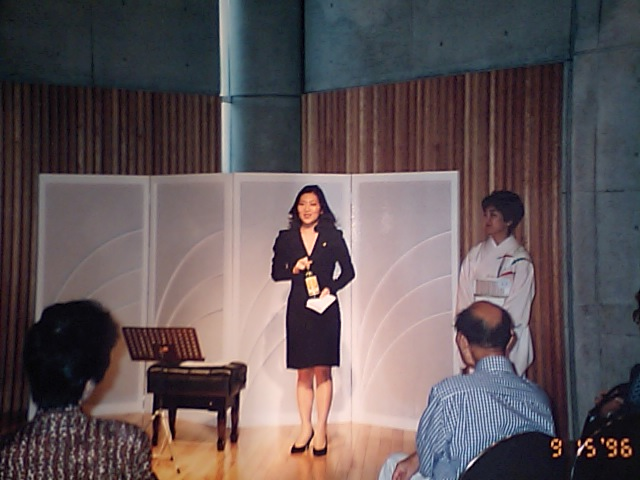 http://www.musicasa.co.jp/topics/19960915_2.JPG