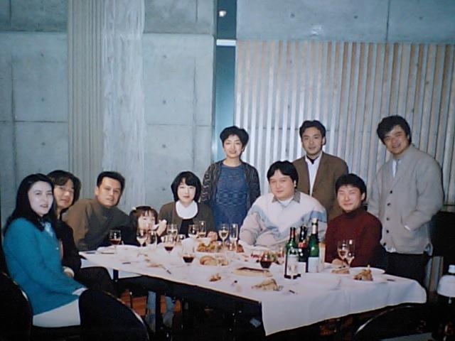 http://www.musicasa.co.jp/topics/19970216_2.JPG