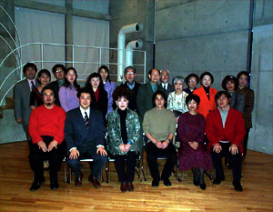 http://www.musicasa.co.jp/topics/20010302b.JPG