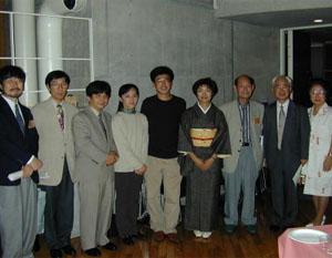 http://www.musicasa.co.jp/topics/200109iib.JPG