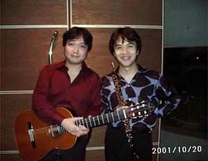 http://www.musicasa.co.jp/topics/200110iib.JPG