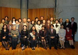 http://www.musicasa.co.jp/topics/200112ib.JPG