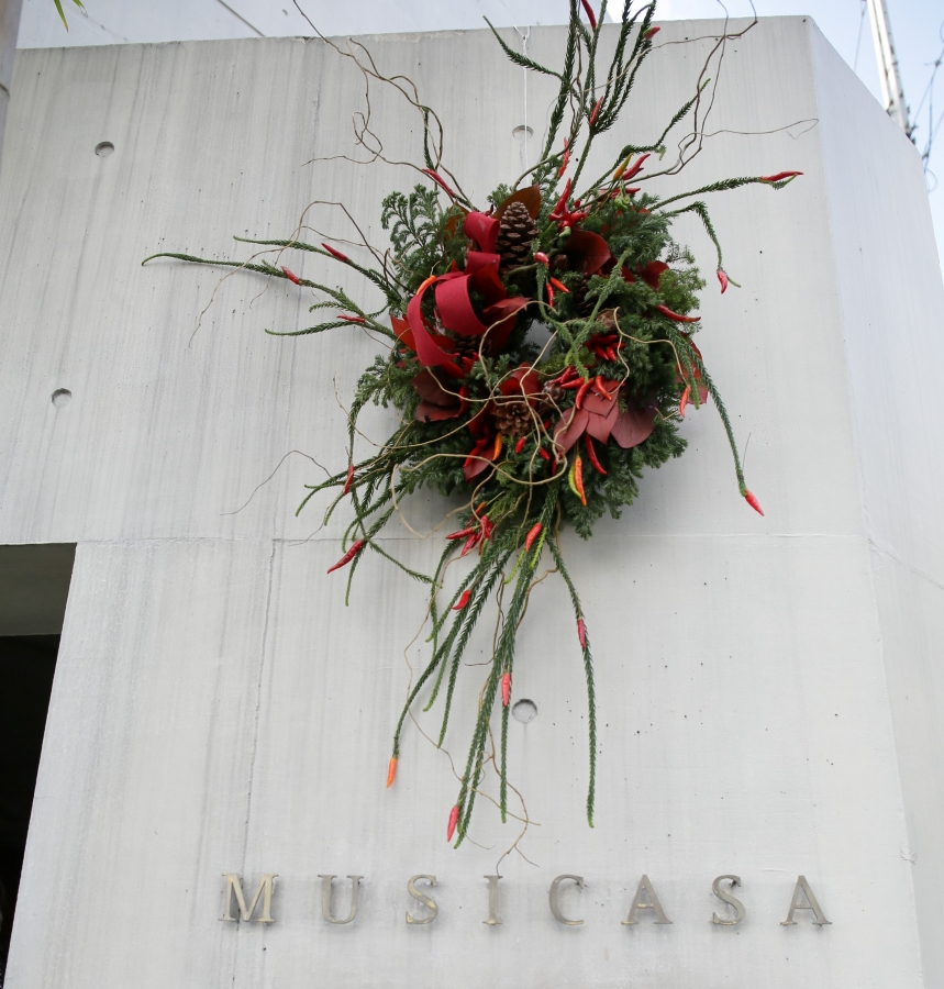 http://www.musicasa.co.jp/topics/201206_snap0003.jpg