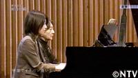 http://www.musicasa.co.jp/topics/angeltaik12%5B1%5D.jpg