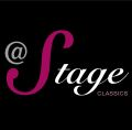 atStage_classics_logo_c.jpg