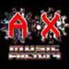 axmusicfactory.JPG