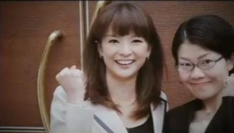 http://www.musicasa.co.jp/topics/fuguhara0.JPG