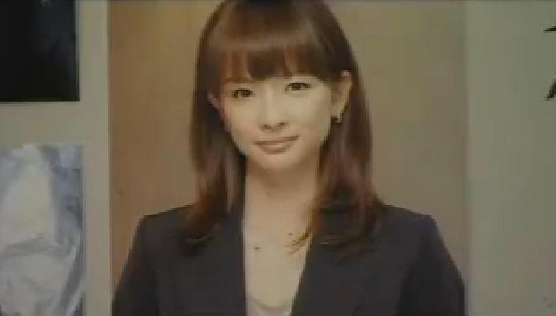 http://www.musicasa.co.jp/topics/fuguhara3.JPG