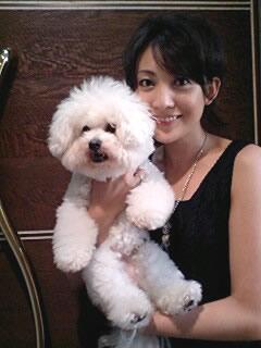 http://www.musicasa.co.jp/topics/misato%26blanc.jpg