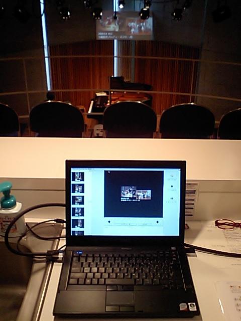 http://www.musicasa.co.jp/topics/subtitle_2-2.JPG
