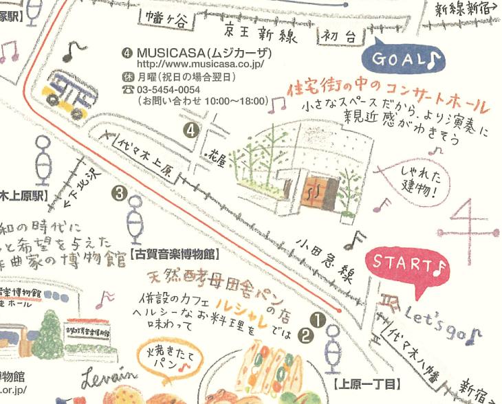 http://www.musicasa.co.jp/topics/tokyosanpo-2.jpg