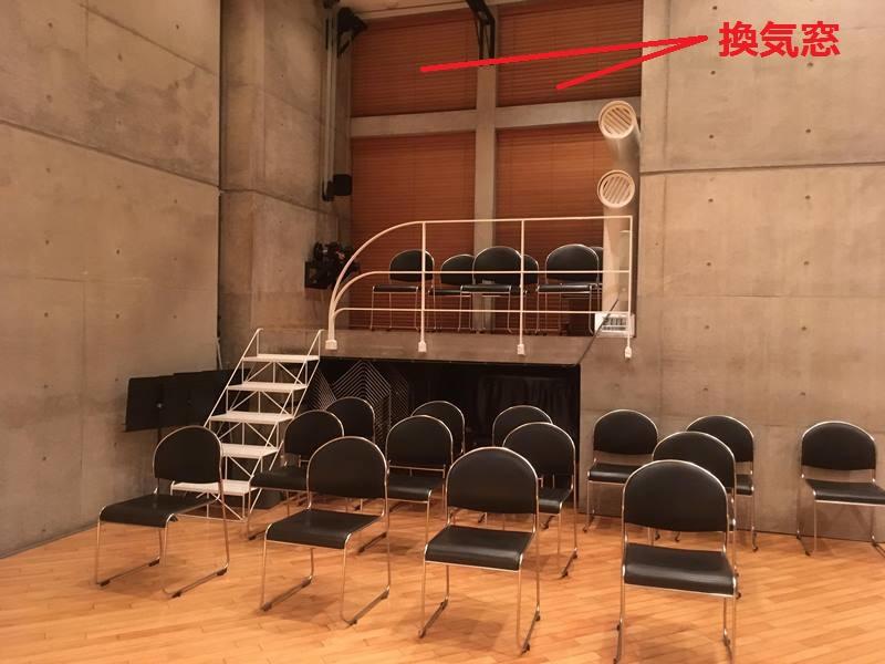 http://www.musicasa.co.jp/topics/ventilator.jpg